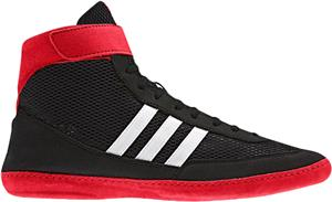 c1b969a3536d30 Adidas Wrestling Adult Youth Combat Speed 4 Shoes - Playground Equipment  and Gear