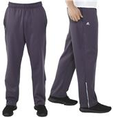 Russell Mens Tech. Performance Pant CO