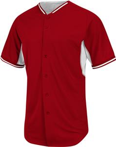 f66ad379 Majestic Authentic Cool Base MLB Baseball Jersey - Closeout Sale - Baseball  Equipment & Gear