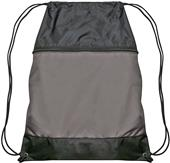 Champro Sports Drawsrting Sackpack