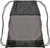 Champro Sports Drawstring Sackpack
