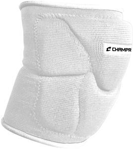 McDAVID flexy volleyball knee pads black -Small