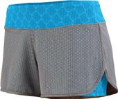 Augusta Sportswear Ladies Sadie Shorts