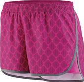 Augusta Sportswear Ladies Fysique Shorts
