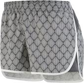 Augusta Sportswear Ladies Fysique Shorts