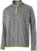 Holloway Adult Force Training Pullover Tops