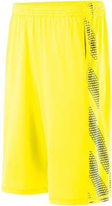 BRIGHT YELLOW/BRIGHT YELLOW/CARBON