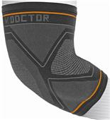 Shock Doctor Elbow Sleeve Gel Support
