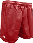 Warrior Women's Girls Lacrosse Shorts -Closeout