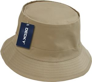 Decky Flat Top Fisherman s Hats - Soccer Equipment and Gear 8bdacf183943