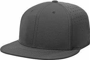 Richardson PTS30 Lite R-Flex Cap - Baseball Equipment   Gear 2660b137c0f7