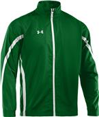 Under Armour Essential Woven Jacket