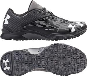 nuestra retrasar impacto  buy > under armour deception trainer shoes, Up to 71% OFF