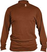 Louisville Compression-Fit Long Sleeve Shirt