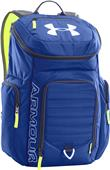 Under Armour Undeniable Backpack II