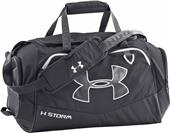 Under Armour Undeniable Small Duffel II Bag