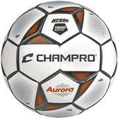 Champro Aurora Thermal-Bonded Soccer Balls