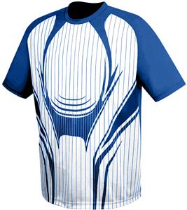 30993f74aa3 Protime Sports Tahoe Custom Soccer Jerseys C O - Closeout Sale - Soccer  Equipment and Gear