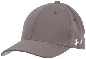 Cheap under armor referee hat Buy Online  OFF69% Discounted a6a251e3b87