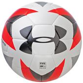 Under Armour DESAFIO FIFA Match Soccer Ball BULK