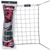 Mikasa 32' x 3' Competition Volleyball Net