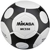 Mikasa MCS50 Series Indoor Soccer Balls