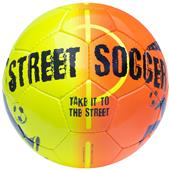 Select Street Soccer Ball - Closeout