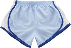 CAROLINA BLUE/ROYAL/WHITE