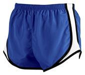 Boxercraft Women's Girls Velocity Shorts