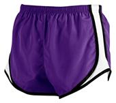 Boxercraft Women's Girls Velocity Shorts