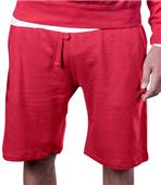Cotton Heritage Mens Premium Shorts
