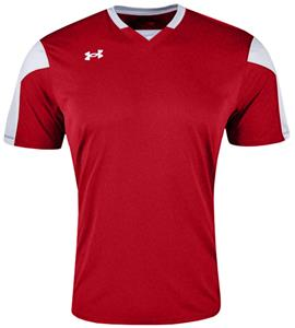 01f20cea0 Under Armour Adult Youth Maquina Custom Soccer Jerseys - Soccer Equipment  and Gear