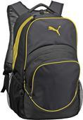 Puma Teamsport Formation Ball Backpacks