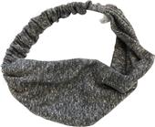 Royal Apparel Women's ECO Triblend Headband