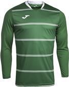 Joma Standard Long Sleeve Jersey