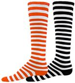 Red Lion Mini Hoop 2.0 Assorted Athletic Socks CO