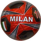 Vizari Milan Country Soccer Balls