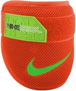 bfb31fa30ce54 NIKE Adult/Youth BPG 40 Batters Elbow Guard 2.0 - Closeout Sale - Baseball  Equipment & Gear