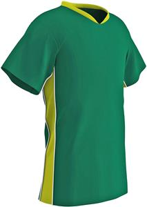 e3f55ef608c6 Champro Adult Youth Header Custom Soccer Jersey - Soccer Equipment and Gear