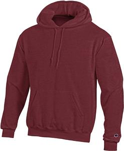 6425ebb83e6a Champion Adult Youth Powerblend ECO Fleece Hoodie - Soccer Equipment and  Gear