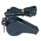 Champro Plastic Whistles with Lanyard