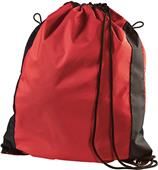 High Five Convertible String Backpack