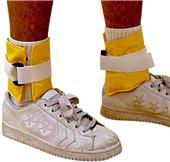 Hadar Ankle Weights PAIR
