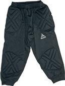 Select Kansas Goalkeeper 3/4 Pants