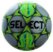 Select Liga Camp Soccer 'B Grade' Ball - Closeout