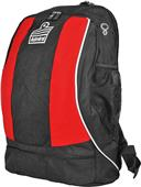 Admiral Sideline Back Pack - Closeout