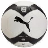 Puma Powerclub 2.0 NFHS Soccer Ball