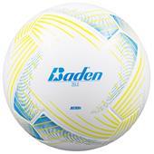 Baden Thermo NFHS Soccer Balls