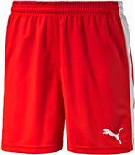 Puma Mens Pitch Soccer Shorts