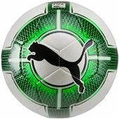 Puma Evopower Vigor 2.3 Match FIFA Soccer Ball